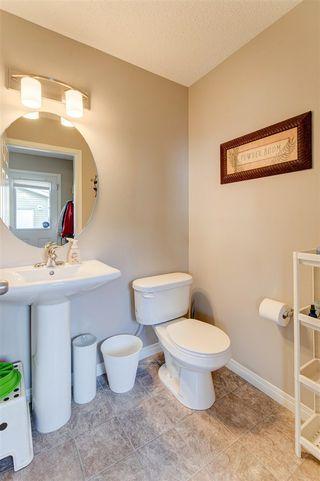 Photo 16: 6922 23 Avenue in Edmonton: Zone 53 House for sale : MLS®# E4218190