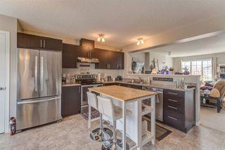 Photo 10: 6922 23 Avenue in Edmonton: Zone 53 House for sale : MLS®# E4218190