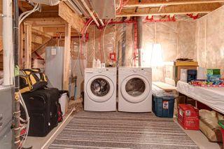 Photo 30: 6922 23 Avenue in Edmonton: Zone 53 House for sale : MLS®# E4218190
