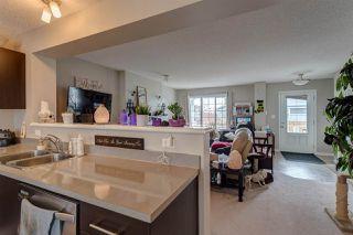 Photo 13: 6922 23 Avenue in Edmonton: Zone 53 House for sale : MLS®# E4218190