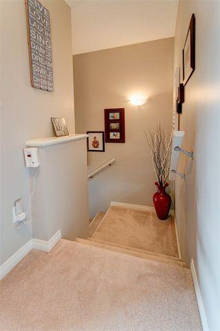 Photo 19: 6922 23 Avenue in Edmonton: Zone 53 House for sale : MLS®# E4218190