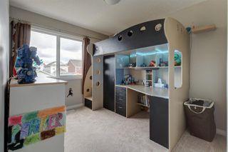 Photo 22: 6922 23 Avenue in Edmonton: Zone 53 House for sale : MLS®# E4218190
