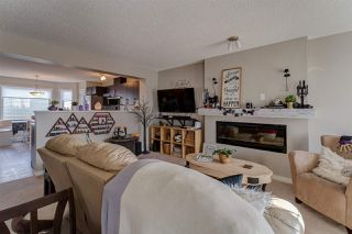 Photo 4: 6922 23 Avenue in Edmonton: Zone 53 House for sale : MLS®# E4218190