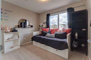 Photo 20: 6922 23 Avenue in Edmonton: Zone 53 House for sale : MLS®# E4218190