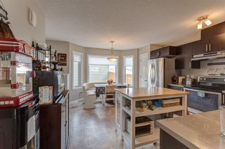Photo 7: 6922 23 Avenue in Edmonton: Zone 53 House for sale : MLS®# E4218190