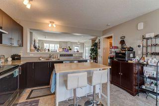 Photo 11: 6922 23 Avenue in Edmonton: Zone 53 House for sale : MLS®# E4218190