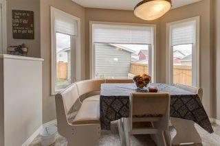 Photo 14: 6922 23 Avenue in Edmonton: Zone 53 House for sale : MLS®# E4218190