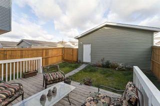 Photo 35: 6922 23 Avenue in Edmonton: Zone 53 House for sale : MLS®# E4218190
