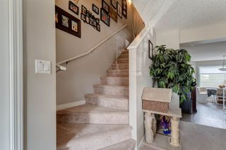 Photo 18: 6922 23 Avenue in Edmonton: Zone 53 House for sale : MLS®# E4218190