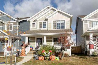 Photo 2: 6922 23 Avenue in Edmonton: Zone 53 House for sale : MLS®# E4218190