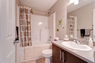 Photo 24: 6922 23 Avenue in Edmonton: Zone 53 House for sale : MLS®# E4218190