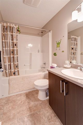 Photo 25: 6922 23 Avenue in Edmonton: Zone 53 House for sale : MLS®# E4218190