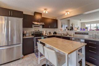 Photo 8: 6922 23 Avenue in Edmonton: Zone 53 House for sale : MLS®# E4218190