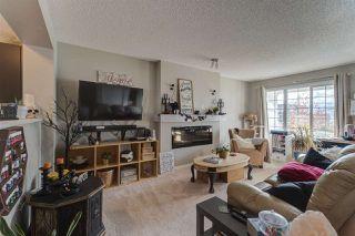Photo 6: 6922 23 Avenue in Edmonton: Zone 53 House for sale : MLS®# E4218190