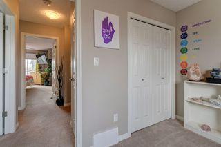 Photo 21: 6922 23 Avenue in Edmonton: Zone 53 House for sale : MLS®# E4218190