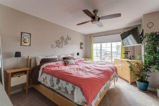 Photo 26: 6922 23 Avenue in Edmonton: Zone 53 House for sale : MLS®# E4218190