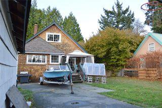 Photo 1: 4232 Johnston Rd in : PA Port Alberni House for sale (Port Alberni)  : MLS®# 859884