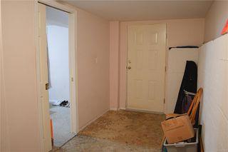 Photo 40: 4232 Johnston Rd in : PA Port Alberni House for sale (Port Alberni)  : MLS®# 859884
