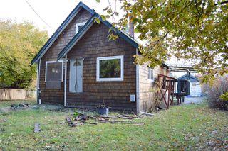 Photo 2: 4232 Johnston Rd in : PA Port Alberni House for sale (Port Alberni)  : MLS®# 859884