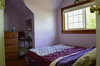 Photo 13: 4232 Johnston Rd in : PA Port Alberni House for sale (Port Alberni)  : MLS®# 859884
