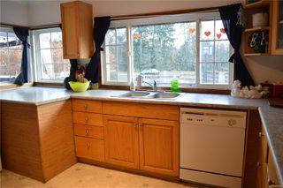 Photo 21: 4232 Johnston Rd in : PA Port Alberni House for sale (Port Alberni)  : MLS®# 859884