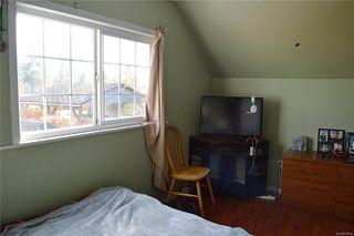 Photo 28: 4232 Johnston Rd in : PA Port Alberni House for sale (Port Alberni)  : MLS®# 859884