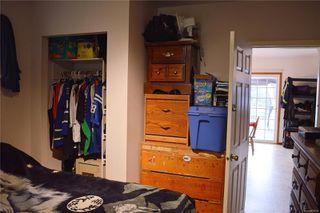 Photo 11: 4232 Johnston Rd in : PA Port Alberni House for sale (Port Alberni)  : MLS®# 859884