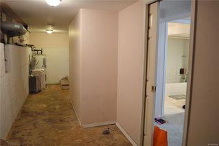 Photo 41: 4232 Johnston Rd in : PA Port Alberni House for sale (Port Alberni)  : MLS®# 859884