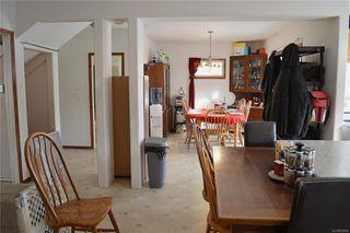 Photo 27: 4232 Johnston Rd in : PA Port Alberni House for sale (Port Alberni)  : MLS®# 859884