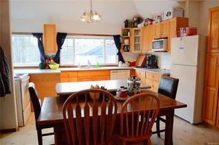 Photo 3: 4232 Johnston Rd in : PA Port Alberni House for sale (Port Alberni)  : MLS®# 859884