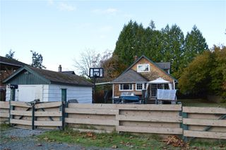 Photo 17: 4232 Johnston Rd in : PA Port Alberni House for sale (Port Alberni)  : MLS®# 859884