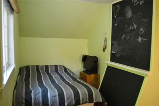 Photo 12: 4232 Johnston Rd in : PA Port Alberni House for sale (Port Alberni)  : MLS®# 859884