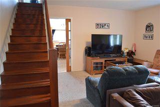Photo 5: 4232 Johnston Rd in : PA Port Alberni House for sale (Port Alberni)  : MLS®# 859884