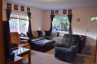 Photo 16: 4232 Johnston Rd in : PA Port Alberni House for sale (Port Alberni)  : MLS®# 859884