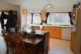 Photo 26: 4232 Johnston Rd in : PA Port Alberni House for sale (Port Alberni)  : MLS®# 859884
