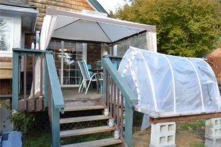 Photo 9: 4232 Johnston Rd in : PA Port Alberni House for sale (Port Alberni)  : MLS®# 859884