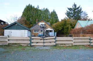 Photo 43: 4232 Johnston Rd in : PA Port Alberni House for sale (Port Alberni)  : MLS®# 859884