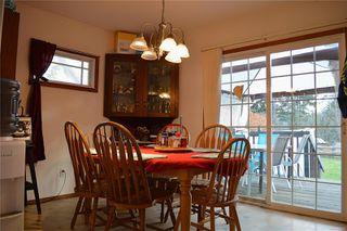 Photo 4: 4232 Johnston Rd in : PA Port Alberni House for sale (Port Alberni)  : MLS®# 859884