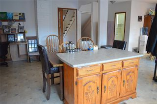 Photo 20: 4232 Johnston Rd in : PA Port Alberni House for sale (Port Alberni)  : MLS®# 859884