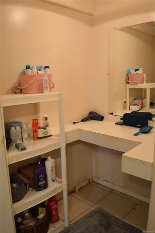 Photo 37: 4232 Johnston Rd in : PA Port Alberni House for sale (Port Alberni)  : MLS®# 859884