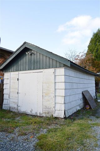 Photo 18: 4232 Johnston Rd in : PA Port Alberni House for sale (Port Alberni)  : MLS®# 859884