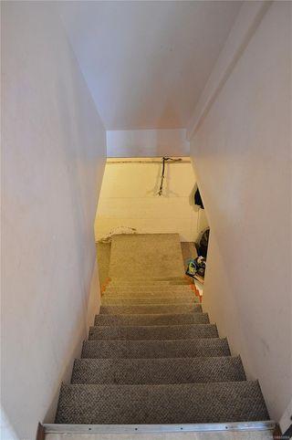 Photo 34: 4232 Johnston Rd in : PA Port Alberni House for sale (Port Alberni)  : MLS®# 859884