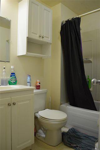 Photo 15: 4232 Johnston Rd in : PA Port Alberni House for sale (Port Alberni)  : MLS®# 859884
