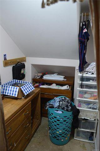 Photo 38: 4232 Johnston Rd in : PA Port Alberni House for sale (Port Alberni)  : MLS®# 859884