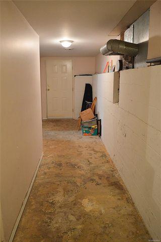 Photo 39: 4232 Johnston Rd in : PA Port Alberni House for sale (Port Alberni)  : MLS®# 859884