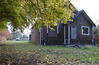 Photo 8: 4232 Johnston Rd in : PA Port Alberni House for sale (Port Alberni)  : MLS®# 859884