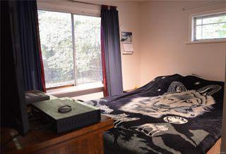 Photo 10: 4232 Johnston Rd in : PA Port Alberni House for sale (Port Alberni)  : MLS®# 859884
