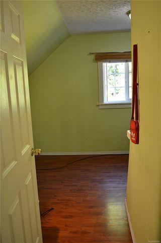 Photo 33: 4232 Johnston Rd in : PA Port Alberni House for sale (Port Alberni)  : MLS®# 859884