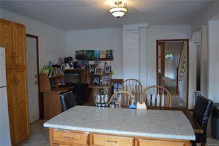 Photo 22: 4232 Johnston Rd in : PA Port Alberni House for sale (Port Alberni)  : MLS®# 859884