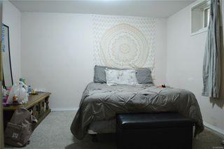 Photo 35: 4232 Johnston Rd in : PA Port Alberni House for sale (Port Alberni)  : MLS®# 859884